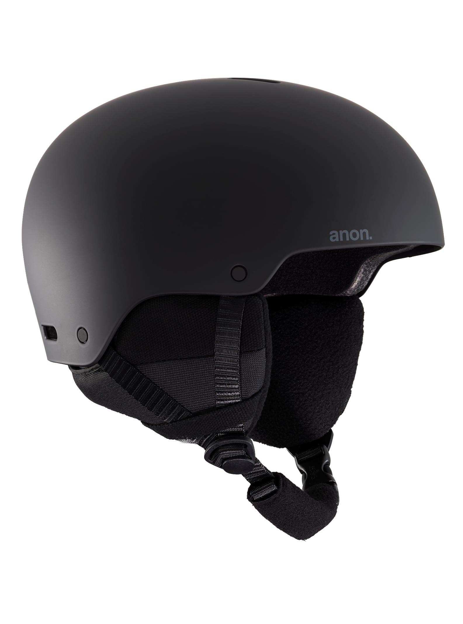 Anon Men's Raider 3 MIPS Helmet, XL