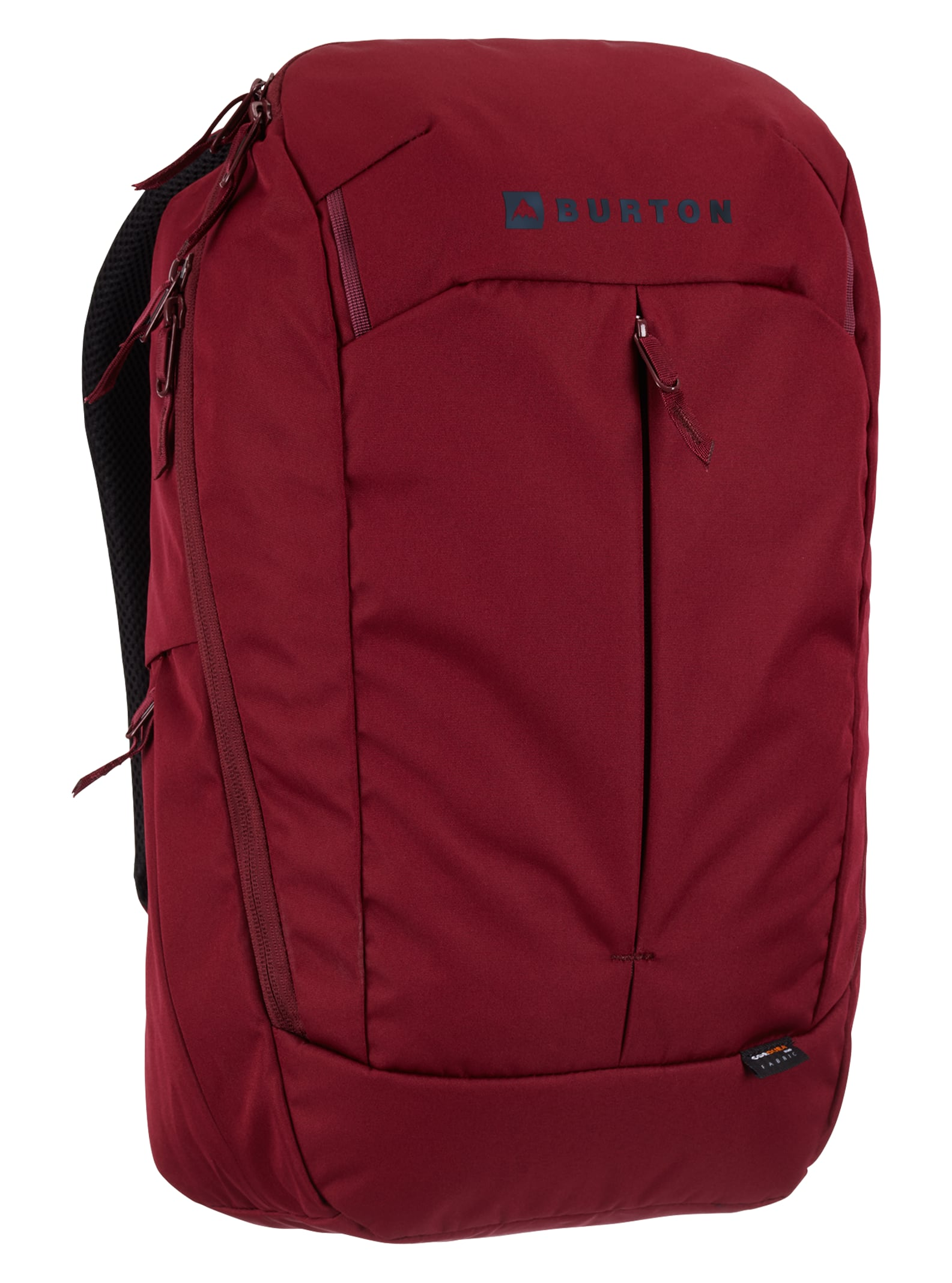 Burton Hitch 20L Backpack