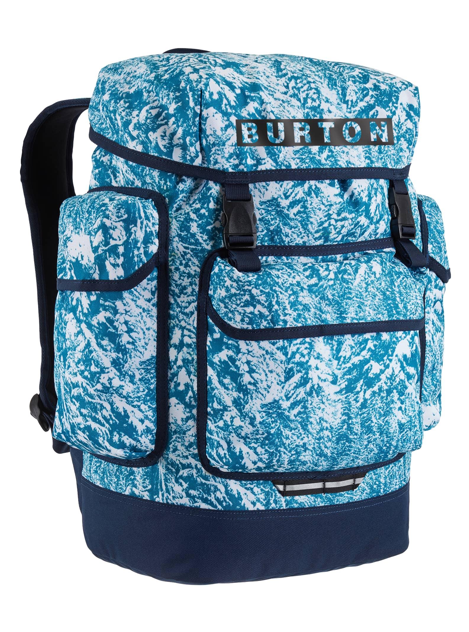 Burton Kids' 25L Jumble Backpack